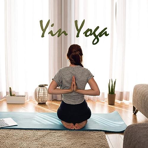 Yin Yoga de Yin Yoga Academy en Amazon Music - Amazon.es