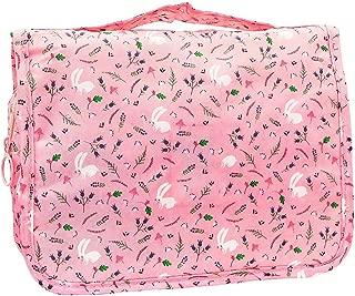 Gerald Madge Sacs cadeaux en toile de coton pur Motif animal
