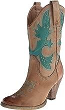 Best miranda lambert high heel cowboy boots Reviews