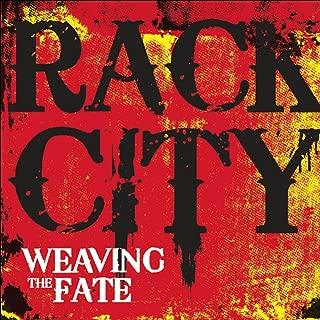 Rack City - Single [Explicit]