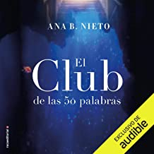 El club de las 50 palabras [The 50 Word Club]