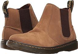 Dr. Martens - Lyme Chelsea Boot