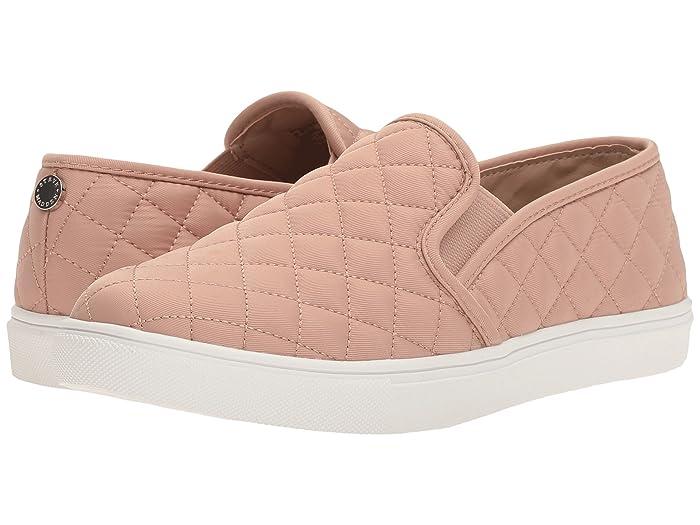 3dbac9b55c8 Ecntrcqt Sneaker