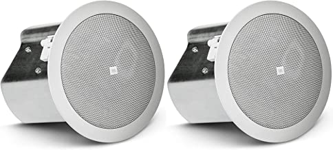 JBL Professional JBL Control 14C/T Two-Way 4