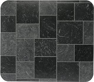 HY-C T2UL2832GT-1C Slate Tile Stove Board, 28