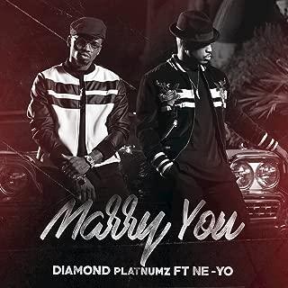 diamond and neyo song