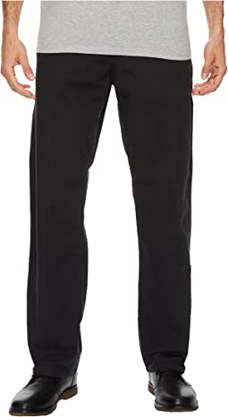 Dickies - Relaxed Fit Carpenter Duck Jean