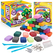 Best clay making for children Reviews