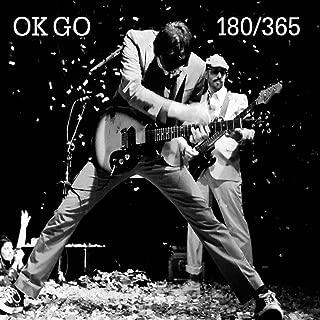 Best ok go 180 365 Reviews