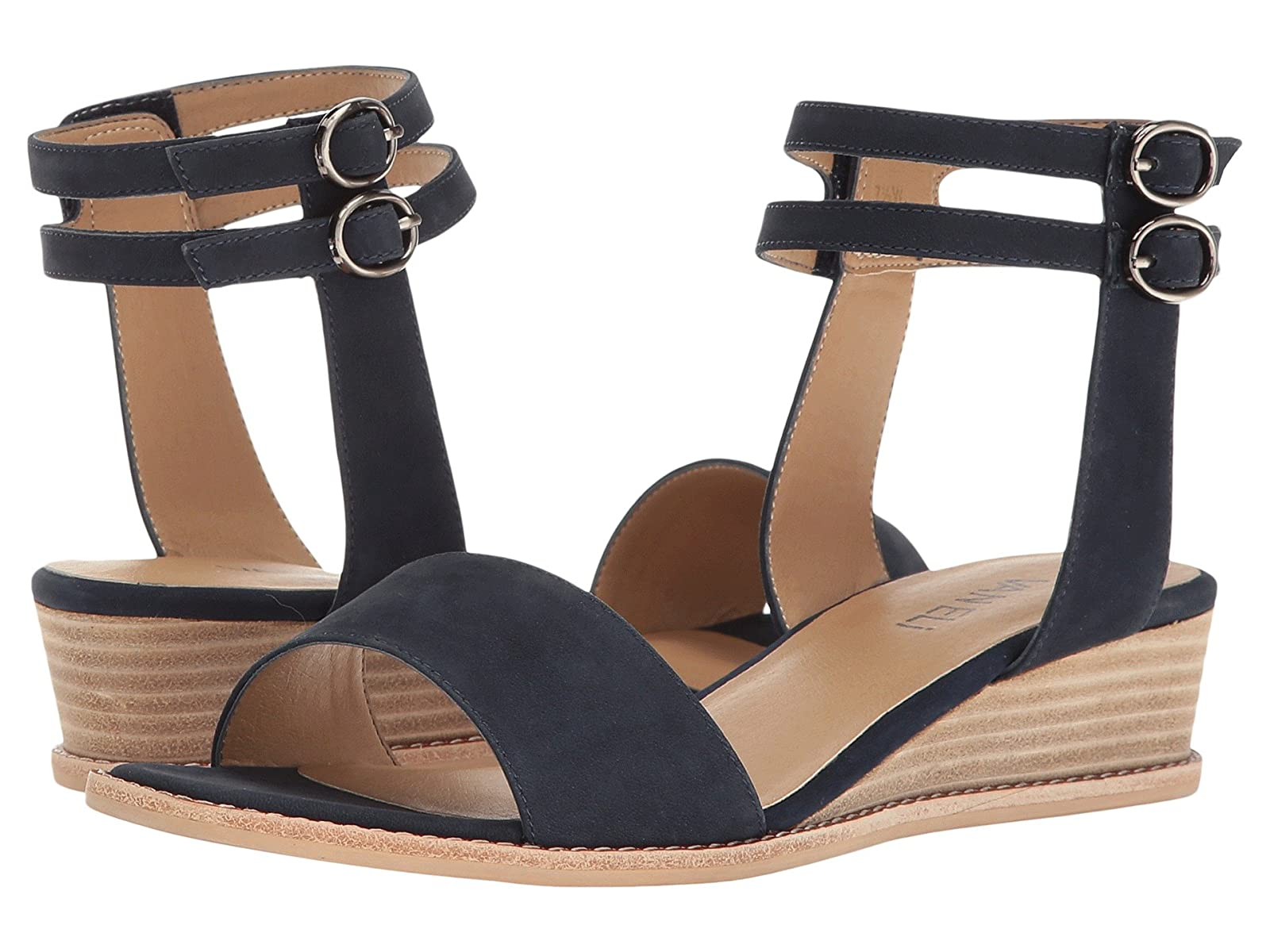 Vaneli JaritaCheap and distinctive eye-catching shoes