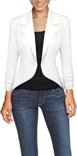 Best women's cutaway jacket Reviews