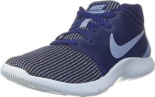 Nike Women's WMNS Flex Contact 2 Running Shoes