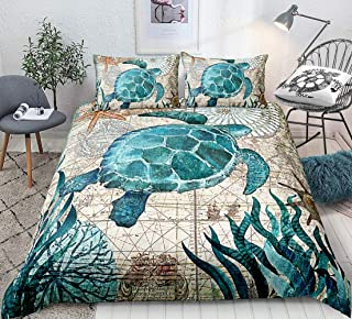 Best retro beach bedding Reviews