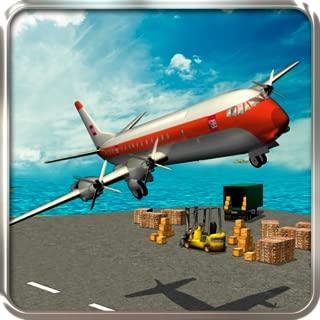 Best microsoft air traffic control simulator Reviews