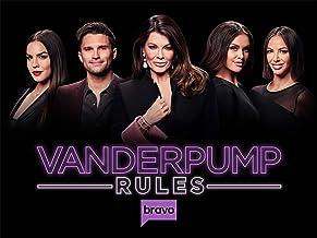 Vanderpump Rules, Season 8