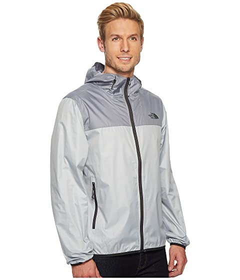 North Face 2 Cyclone Hoodie The PdqpOdw
