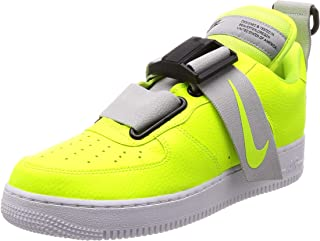 Unisex Air Force 1 Utility Sneakers