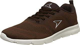 Power Men's Urban Running Shoes