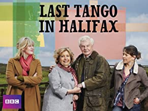 Best the last tango in halifax Reviews