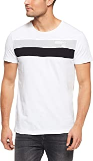 Mossimo Men's Ormond Crew tee