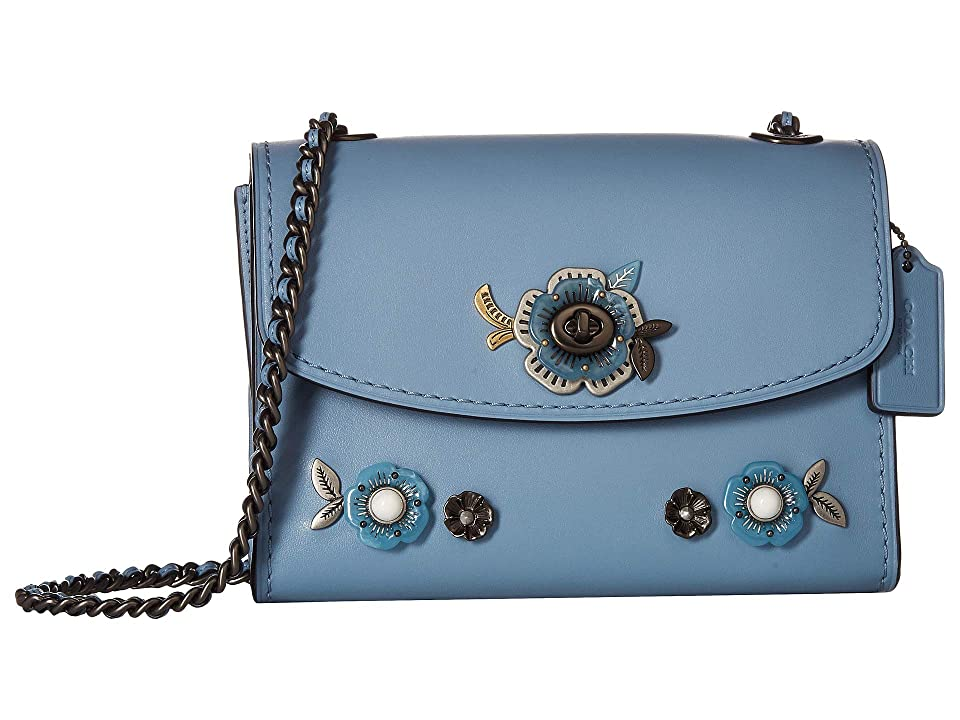 COACH 4659885_One_Size_One_Size