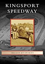 Kingsport Speedway (Images of Sports)
