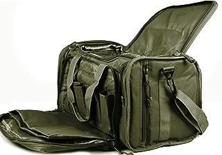 range shooting bag