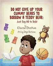 Best gummy bear fire Reviews