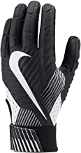 Nike Men's D-TACK 5 Football Lineman Gloves