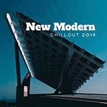 New Modern Chillout 2019 – Ibiza Chill Out, Relaxing Sounds, Deep Vibes, Beach Music, Modern Sounds, Relax, Lounge