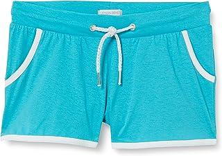 Lemon Beret Teen Girls Short Pantalones Cortos para Niños