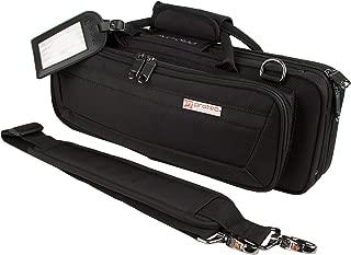 Protec PB308PICC Flute / Piccolo Combination PRO PAC Case