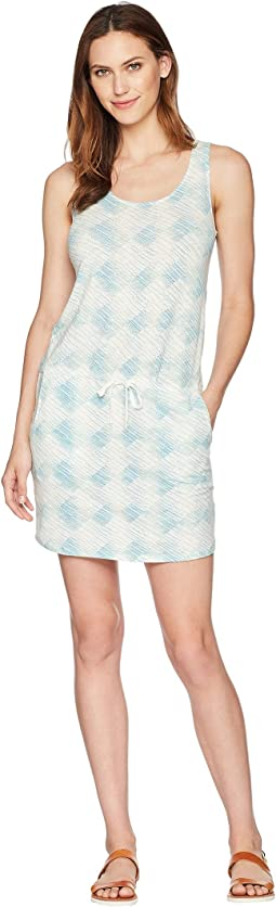 Aliso Dress