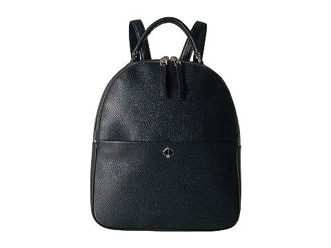 Kate Spade New York Polly Medium Backpack
