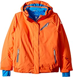 Spyder Kids - Lola Jacket (Big Kids)