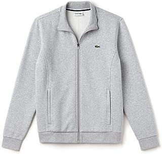 quality design 8e421 69cc6 Suchergebnis auf Amazon.de für: Lacoste - Pullover ...