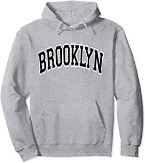 Best brooklyn ny sweatshirt Reviews