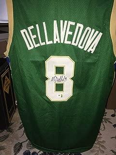 matthew dellavedova jersey bucks