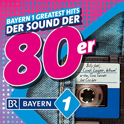 Top 80er Hits
