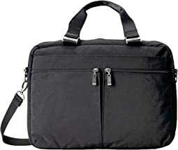 Baggallini - Slim Laptop Brief