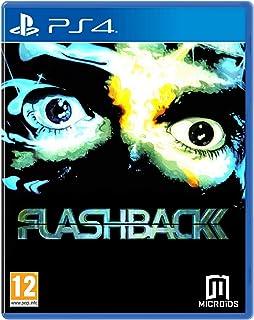 Flashback 25 Anniversary Edicion Limitada