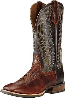 Ariat Men's Chute Boss Western Cowboy Boot