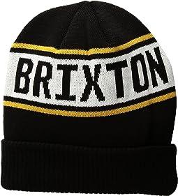 Brixton - Capital Beanie