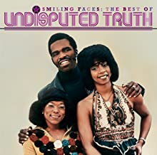 undisputed truth smiling faces mp3