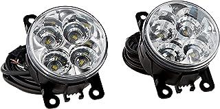 Suchergebnis Auf Für Tagfahrlicht 50 100 Eur Tagfahrlicht Leuchten Leuchtenteile Auto Motorrad