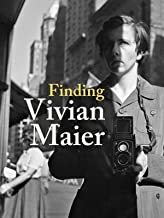 vivian maier documental