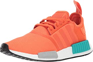 Best nmd r1 orange Reviews