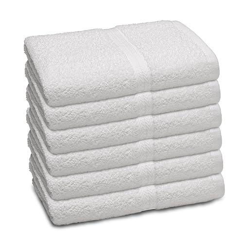 b02173d146 Bulk Bath Towels: Amazon.com