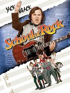 Mejor School Band Rock de 2020 - Mejor valorados y revisados