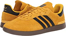 more photos 258bd d6508 Adidas skateboarding tactical adv  Shipped Free at Zappos